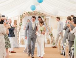 Anna-Morgan-Photography-Weddings-Dorset-29