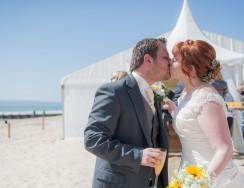 Anna-Morgan-Photography-Weddings-Dorset-3