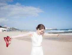 Anna-Morgan-Photography-Weddings-Dorset-30