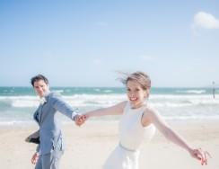 Anna-Morgan-Photography-Weddings-Dorset-31