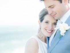 Anna-Morgan-Photography-Weddings-Dorset-32