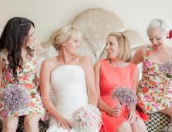 Anna-Morgan-Photography-Weddings-Dorset-33