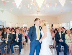 Anna-Morgan-Photography-Weddings-Dorset-35