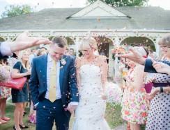 Anna-Morgan-Photography-Weddings-Dorset-36