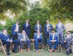Anna-Morgan-Photography-Weddings-Dorset-37
