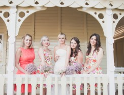 Anna-Morgan-Photography-Weddings-Dorset-38