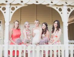 Anna-Morgan-Photography-Weddings-Dorset-38