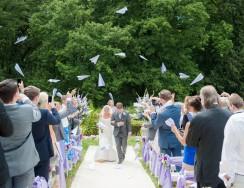 Anna-Morgan-Photography-Weddings-Dorset-42