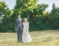 Anna-Morgan-Photography-Weddings-Dorset-46