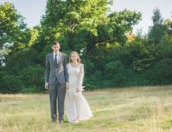 Anna-Morgan-Photography-Weddings-Dorset-46