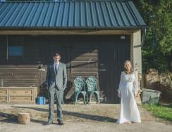 Anna-Morgan-Photography-Weddings-Dorset-47