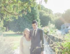 Anna-Morgan-Photography-Weddings-Dorset-48