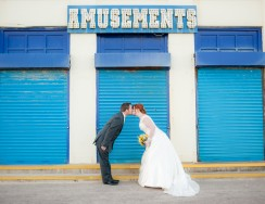 Anna-Morgan-Photography-Weddings-Dorset-6
