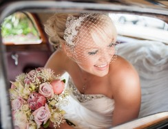 Anna-Morgan-Photography-Weddings-Dorset-8