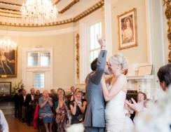 Anna-Morgan-Photography-Weddings-Dorset-9