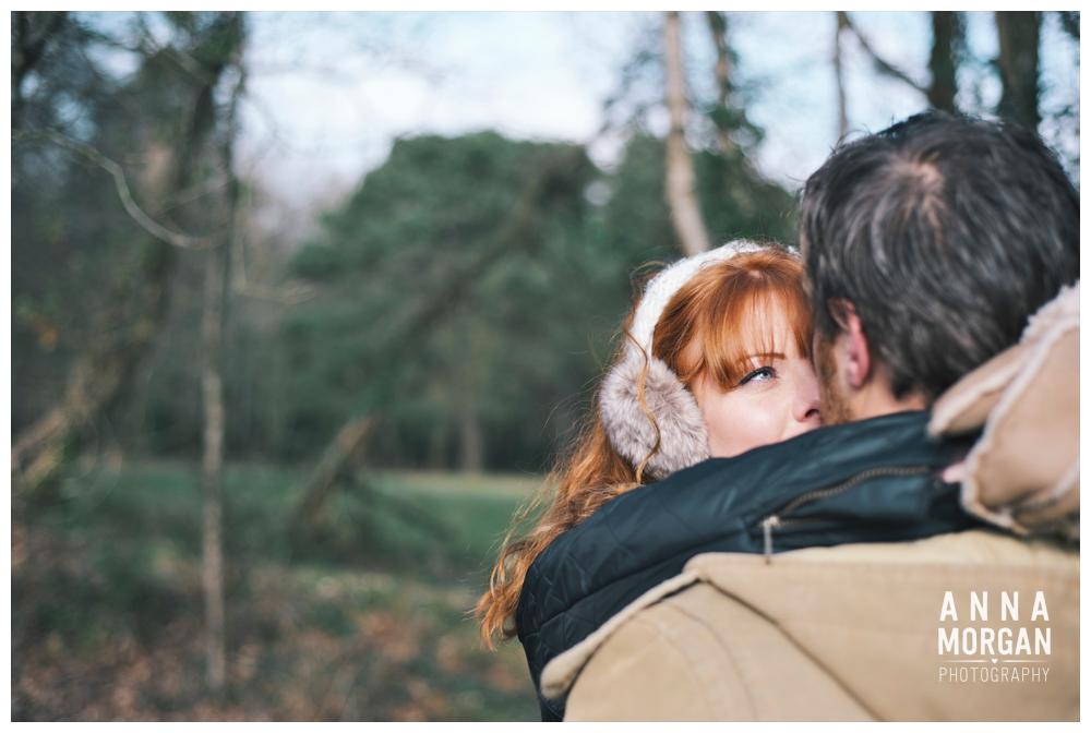 Dorset wedding photographer-006