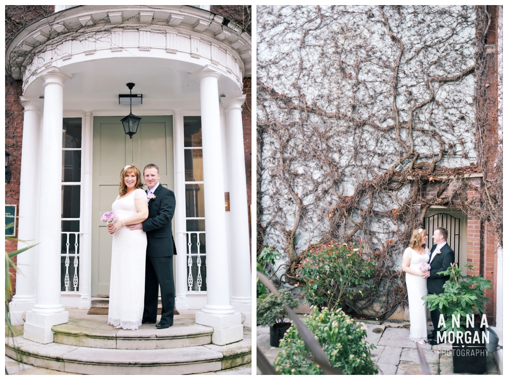 Dorset wedding photographer-020
