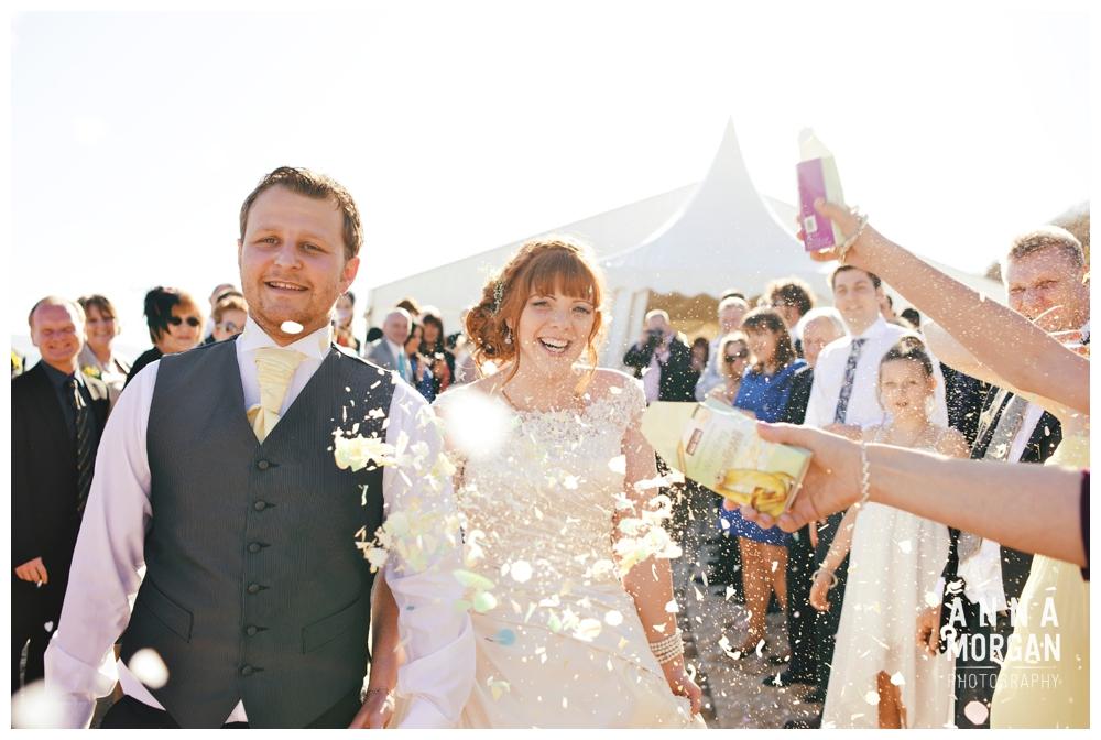 Dorset wedding photographer-024