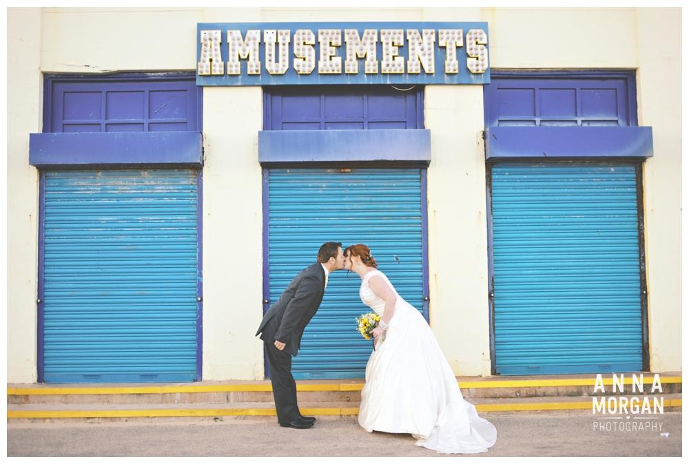 Dorset wedding photographer-028