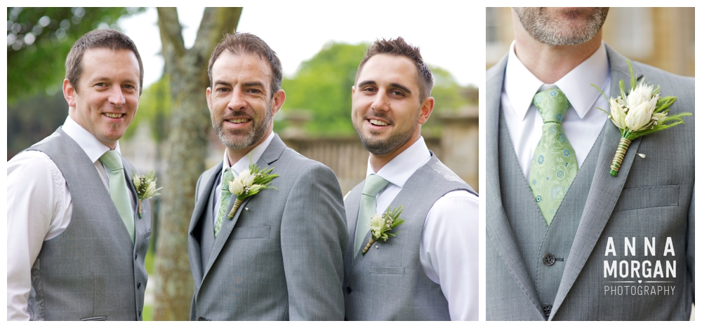 Dorset wedding photographer-036