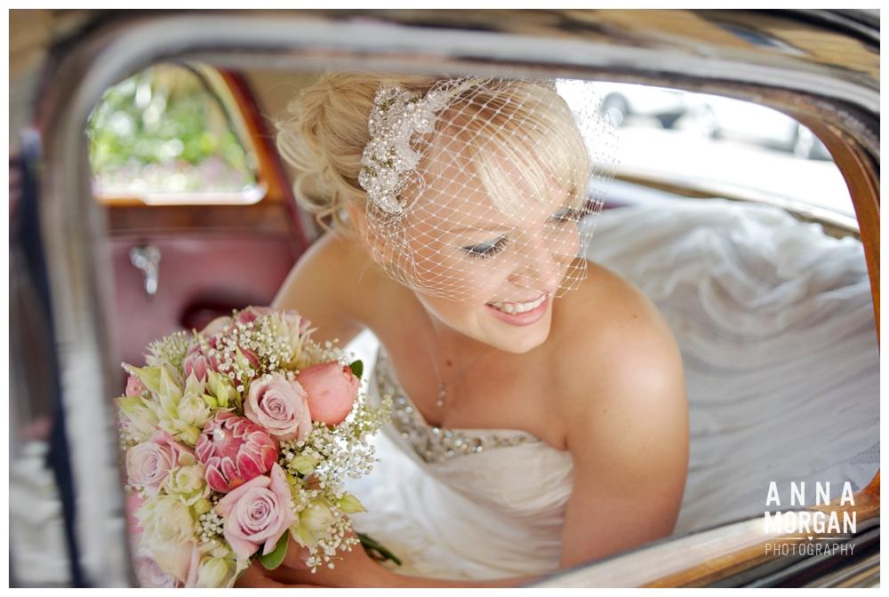 Dorset wedding photographer-040