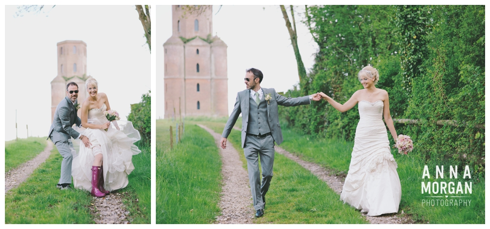 Dorset wedding photographer-041