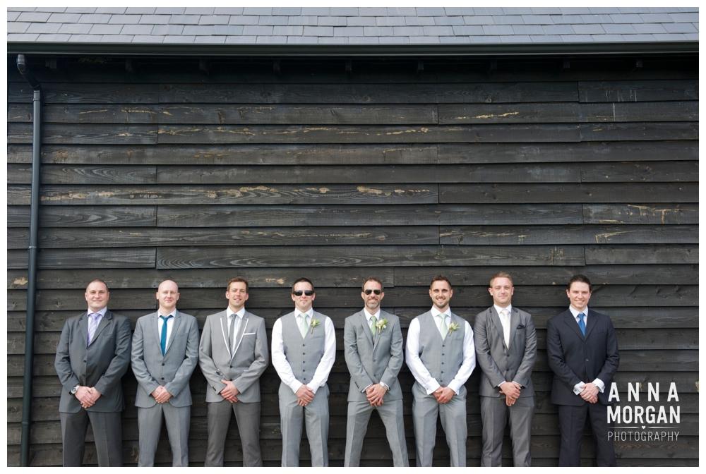 Dorset wedding photographer-046