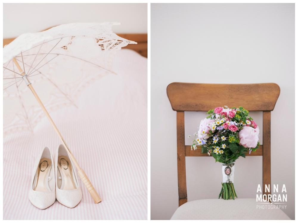 Dorset wedding photographer-048