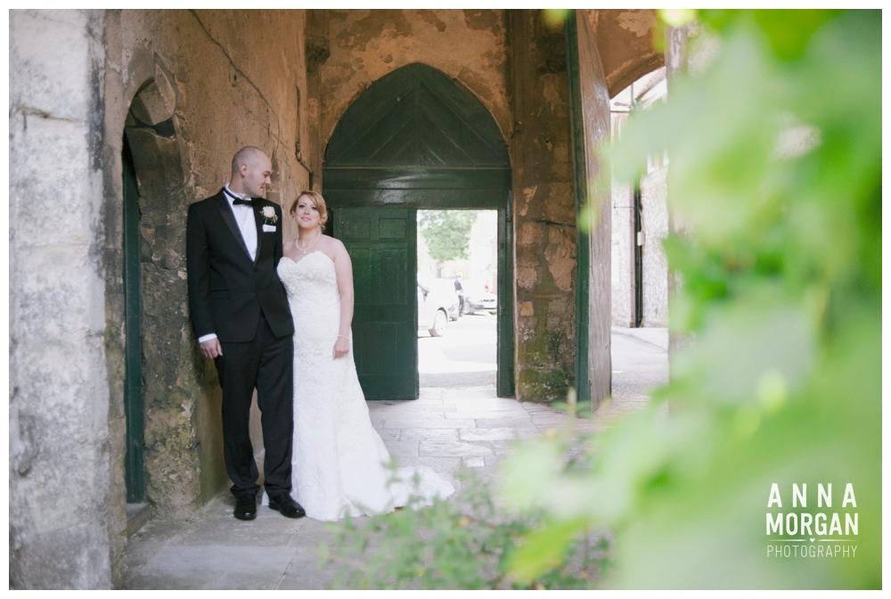 Dorset wedding photographer-051