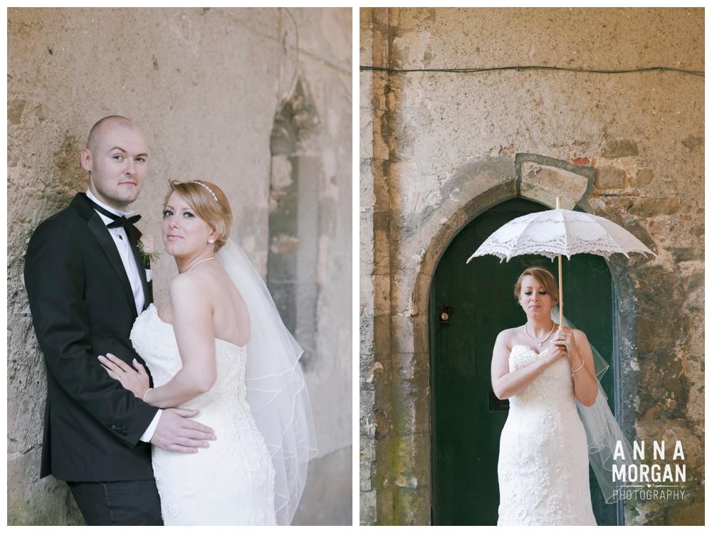 Dorset wedding photographer-052