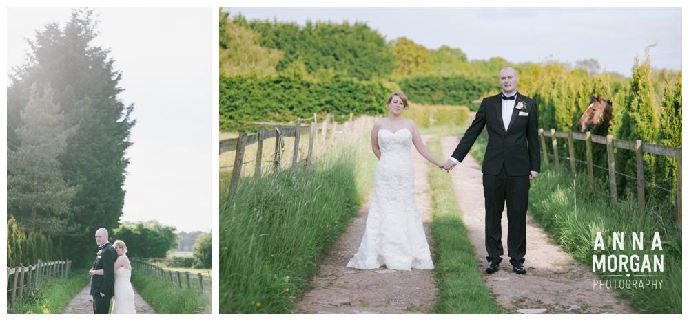 Dorset wedding photographer-057