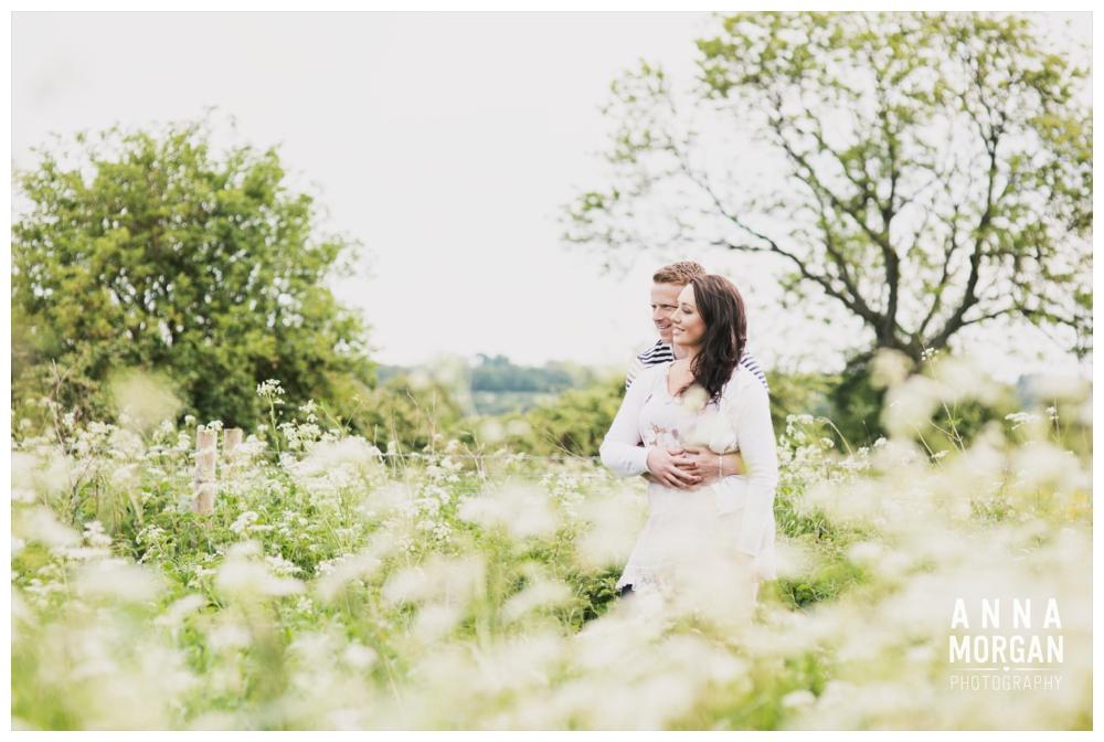 Dorset wedding photographer-065