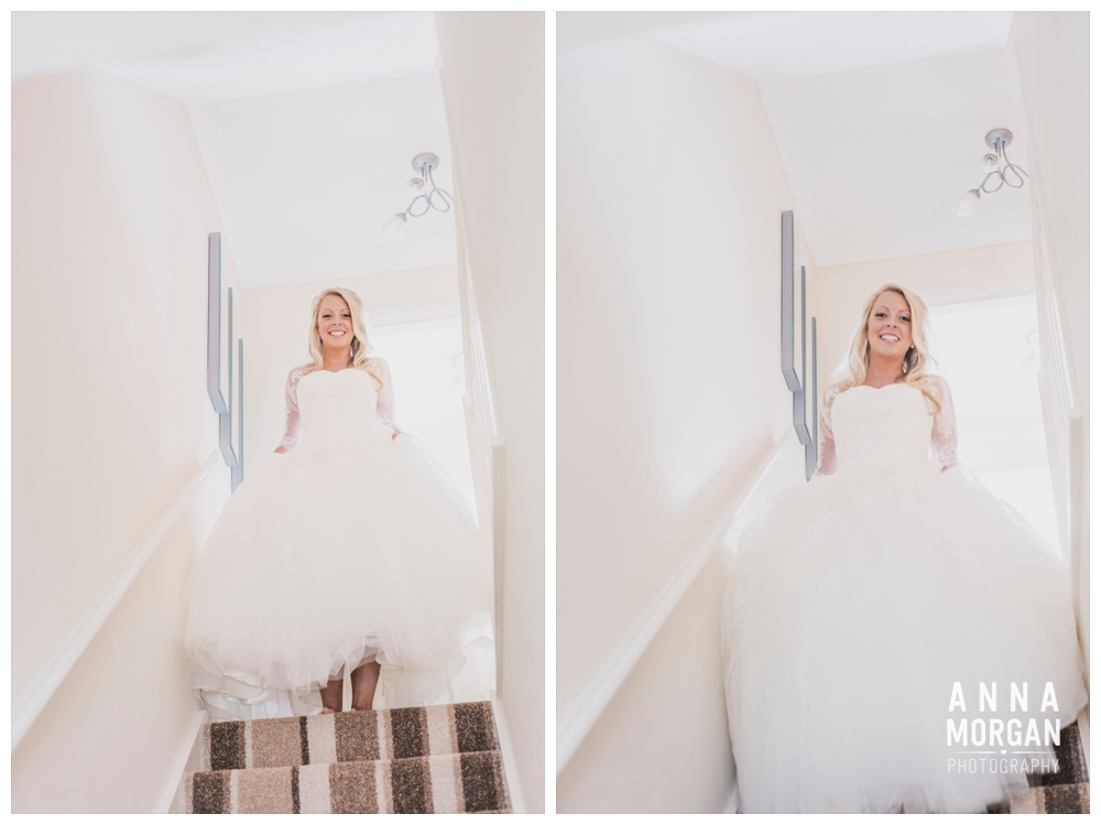 Dorset wedding photographer-071