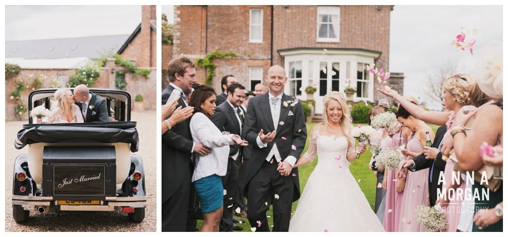 Dorset wedding photographer-081