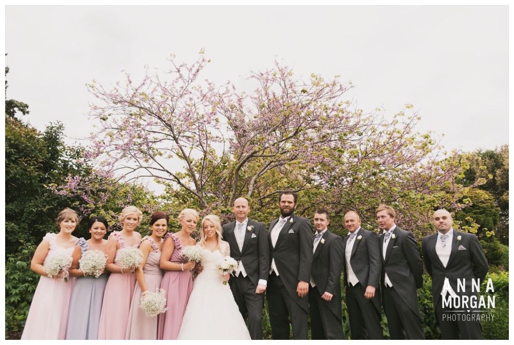 Dorset wedding photographer-085