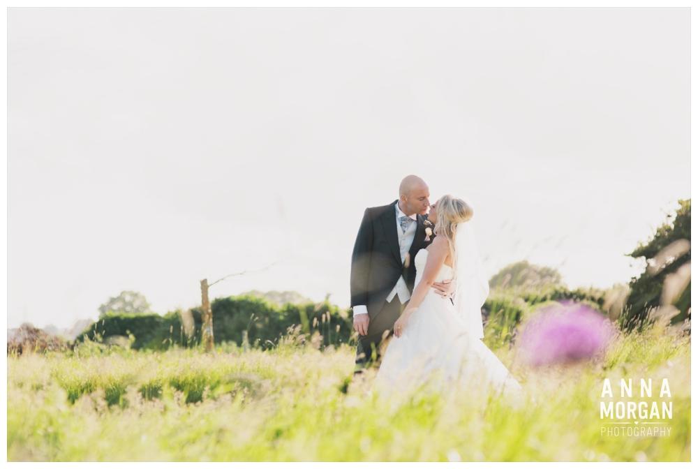 Dorset wedding photographer-087