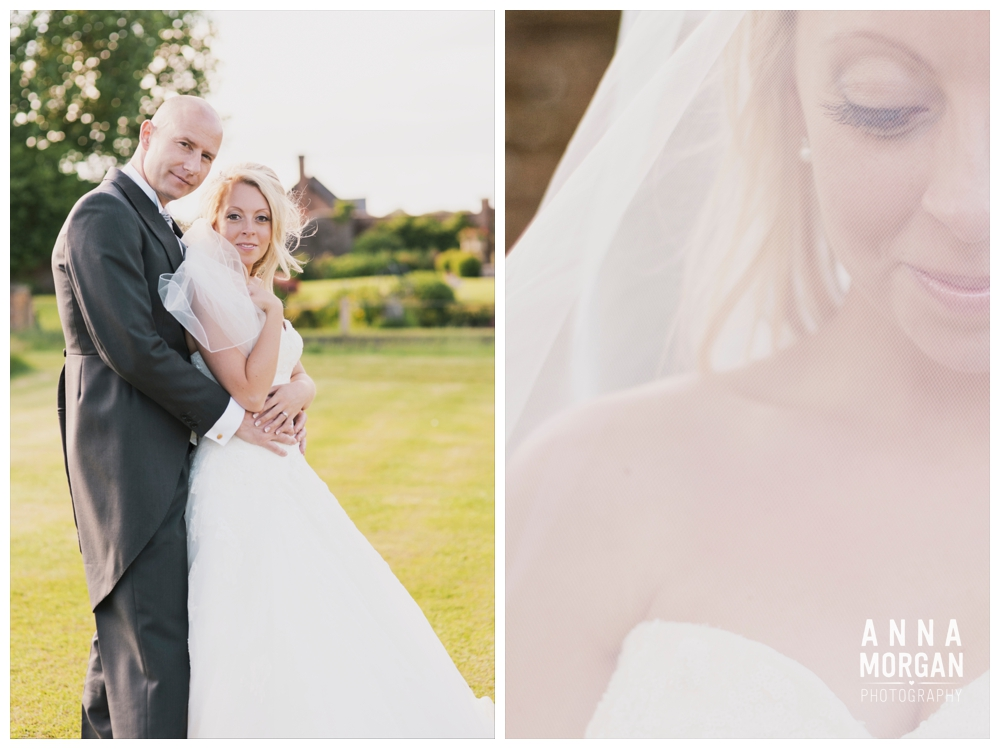 Dorset wedding photographer-089