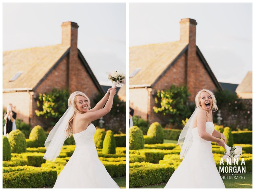Dorset wedding photographer-093