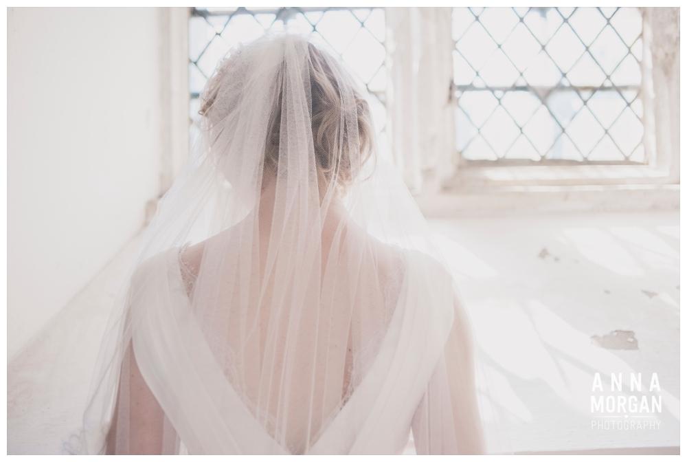 Dorset wedding photographer-098