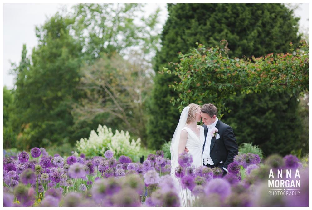 Dorset wedding photographer-099
