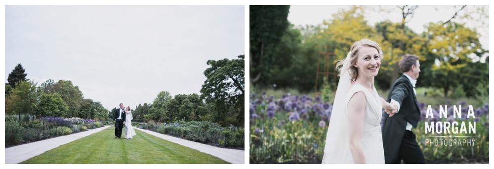 Dorset wedding photographer-101