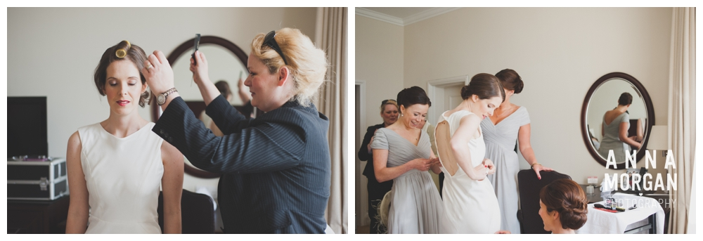 Dorset wedding photographer-104