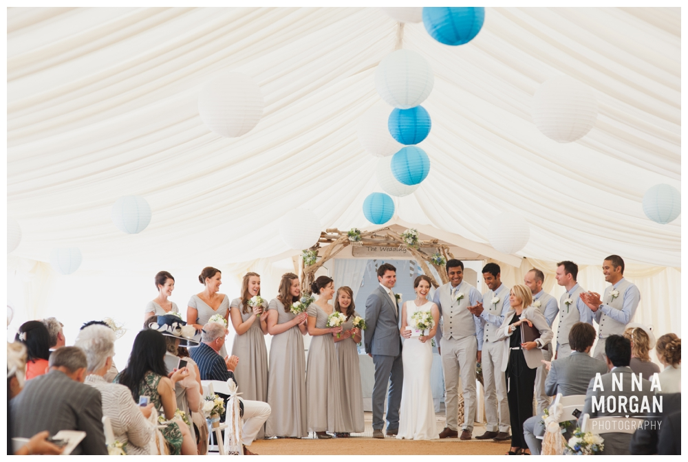 Dorset wedding photographer-111