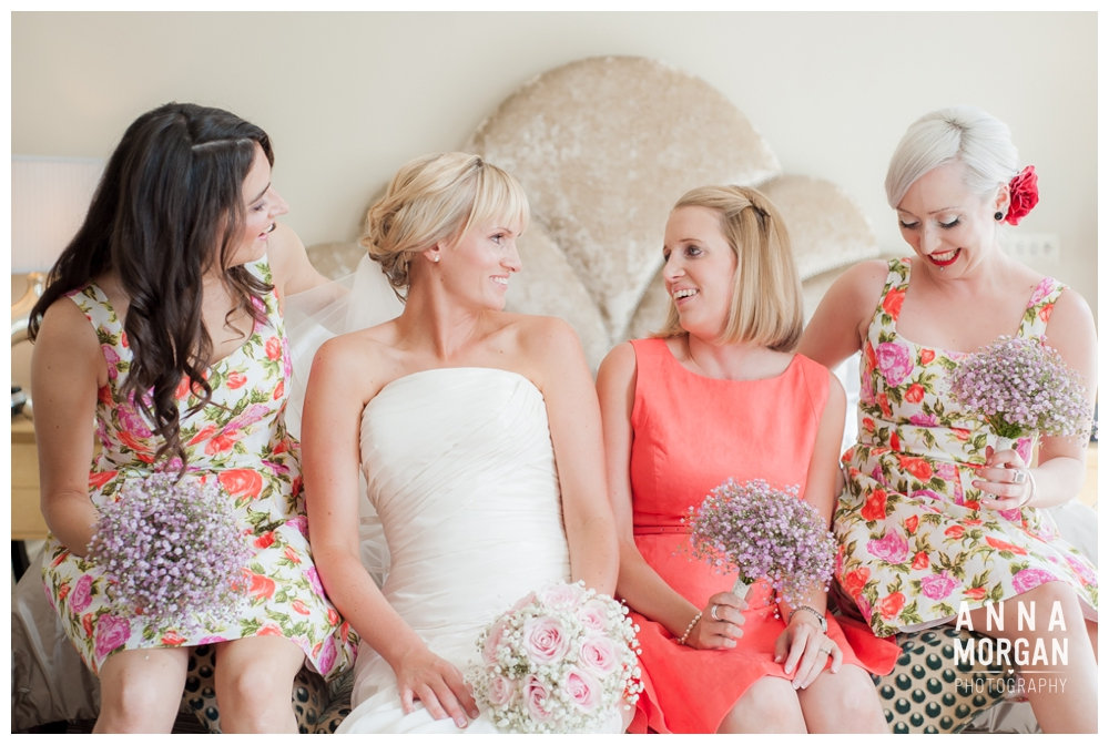 Dorset wedding photographer-123