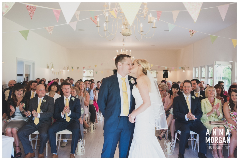 Dorset wedding photographer-129