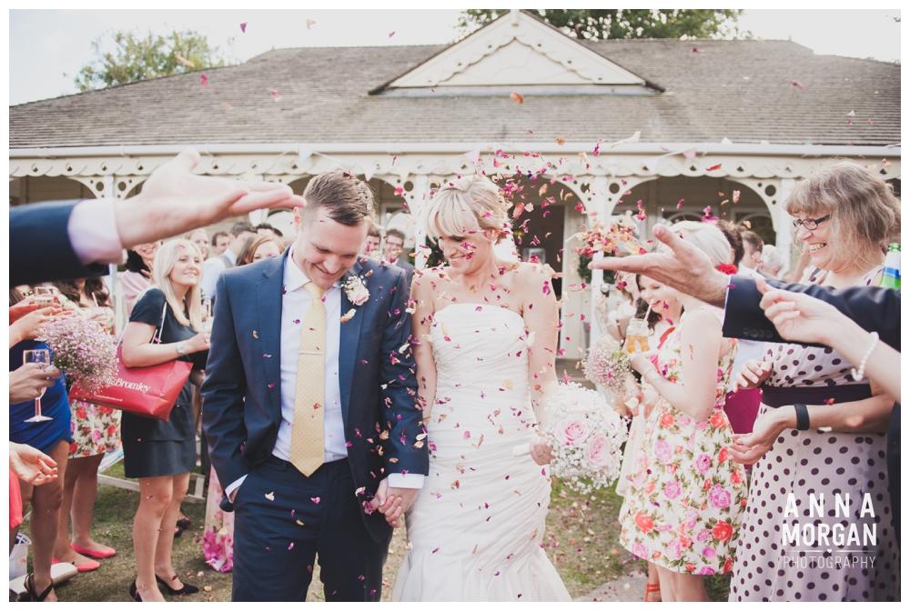 Dorset wedding photographer-131