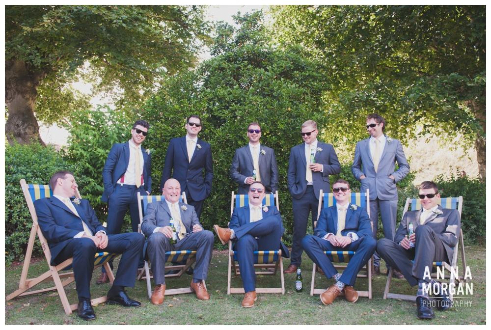 Dorset wedding photographer-133
