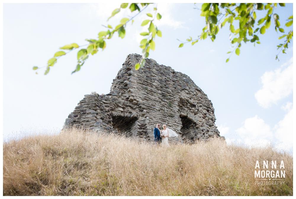 Dorset wedding photographer-136