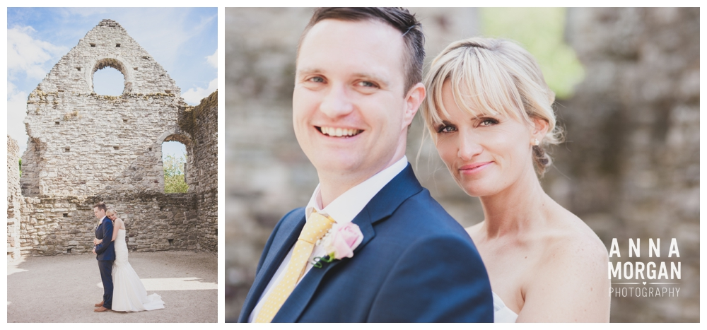 Dorset wedding photographer-139