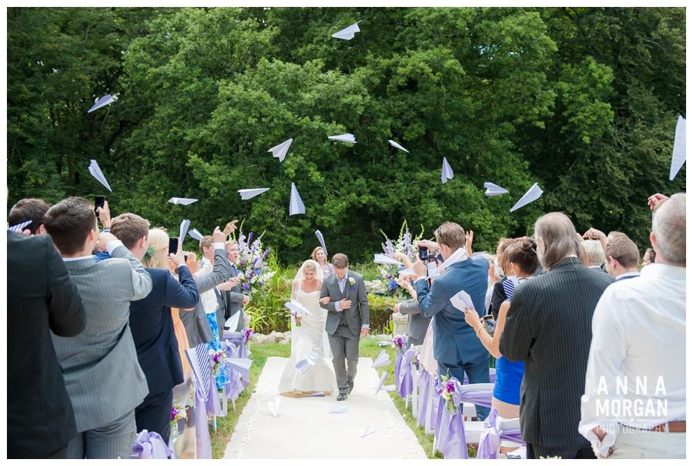 Dorset wedding photographer-141